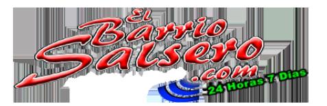 ELBARRIOSALSERO.COM - PURA SALSA