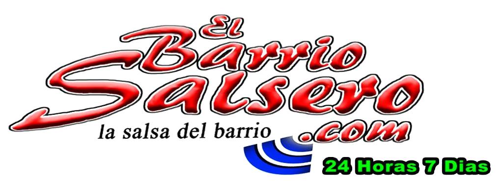 ELBARRIOSALSERO.COM
